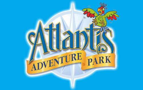 Atlantis Adventure Park