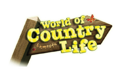World of Country Life