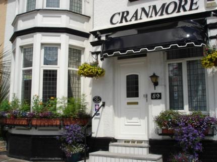 Cranmore
