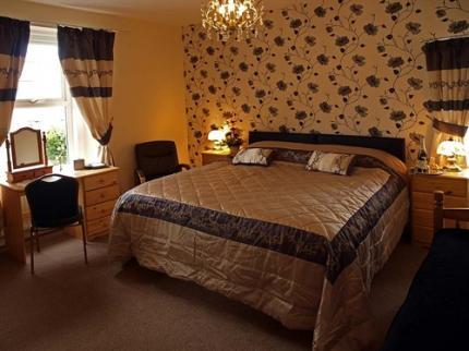Paignton Court Hotel