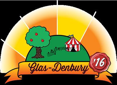 Glas-Denbury Festival 2018