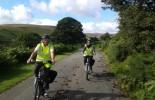 Dartmoor Walks & Rides This Way
