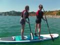 Seaton Bay Watersports