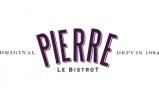 Le Bistrot Pierre