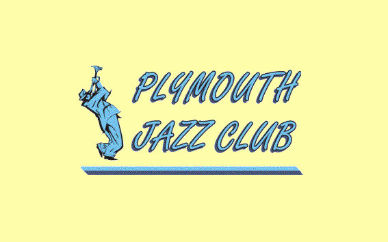 Plymouth Jazz Club