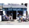 Rock Pool Cafe