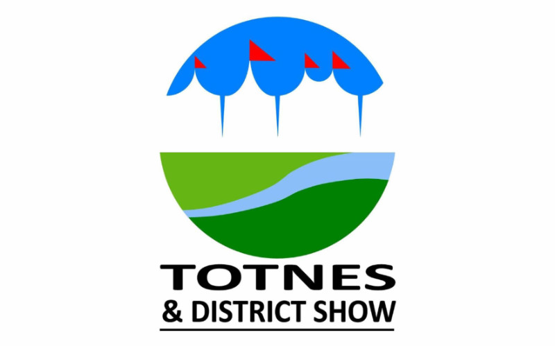 Totnes and District Agricultural Show 2018