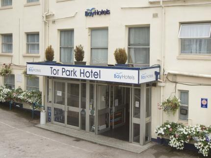 The Tor Park Hotel