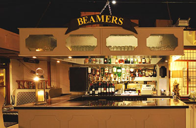 Beamers Restaurant
