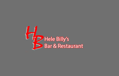 Hele Billy's Bar & Restaurant