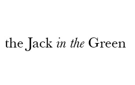 The Jack In The Green Inn