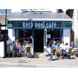 Rock Pool Cafe