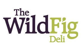 The Wild Fig Deli