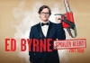 Ed Byrne is all over Devon. Tickets on sale now.