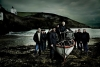 Hear the Fisherman's Friends Sing in Devon