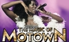 The Magic of Motown comes to Plymouth