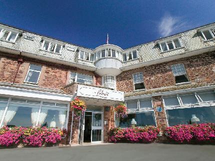 Livermead House Hotel