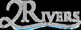2 Rivers Restaurant