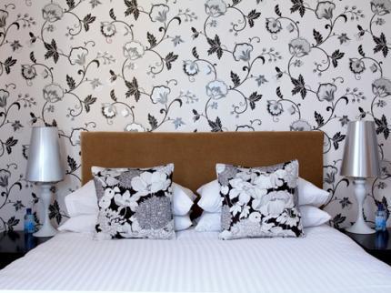 Norbury House Stylish Accommodation