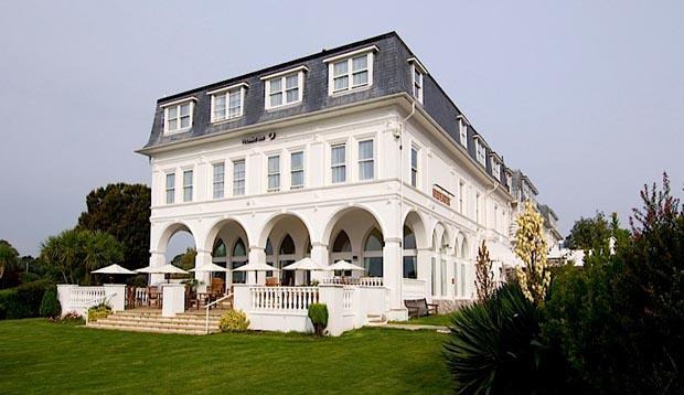 Premier Inn Torquay
