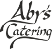 Aby's Catering