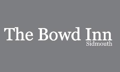 The Bowd Inn