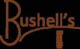 Bushell's Riverside