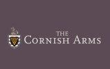 The Cornish Arms