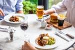 Côte Brasserie - Exeter