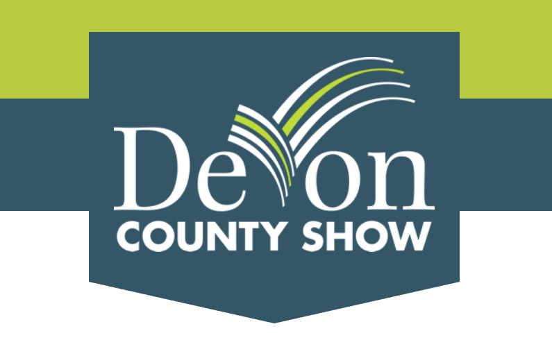 Devon County Show 2020