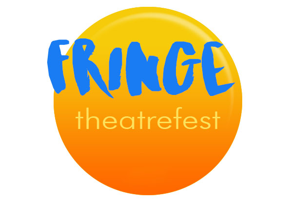Fringe TheatreFest 2018