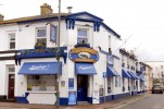 Hanbury's Famous Fish and Chips