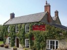 Hunters Lodge Inn