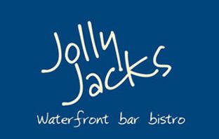 Jolly Jacks
