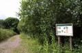 Knapp Copse Local Nature Reserve