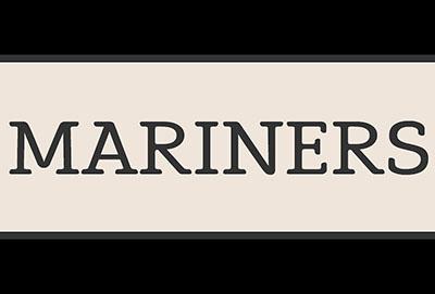 Mariners Bar & Restaurant