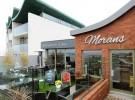 Moran's Restaurant & Bar