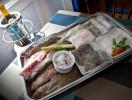 Number 7 Fish Bistro