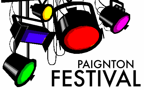 Paignton Festival 2021