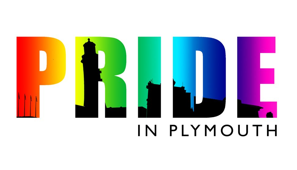 Plymouth Pride 2020