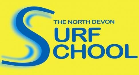 The North Devon Surf School