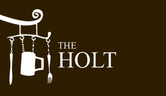 The Holt