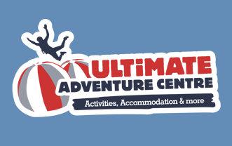 The Ultimate Adventure Centre
