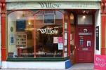 Willow Vegetarian Restaurant