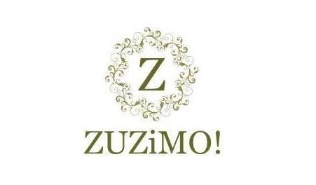 Zuzimo